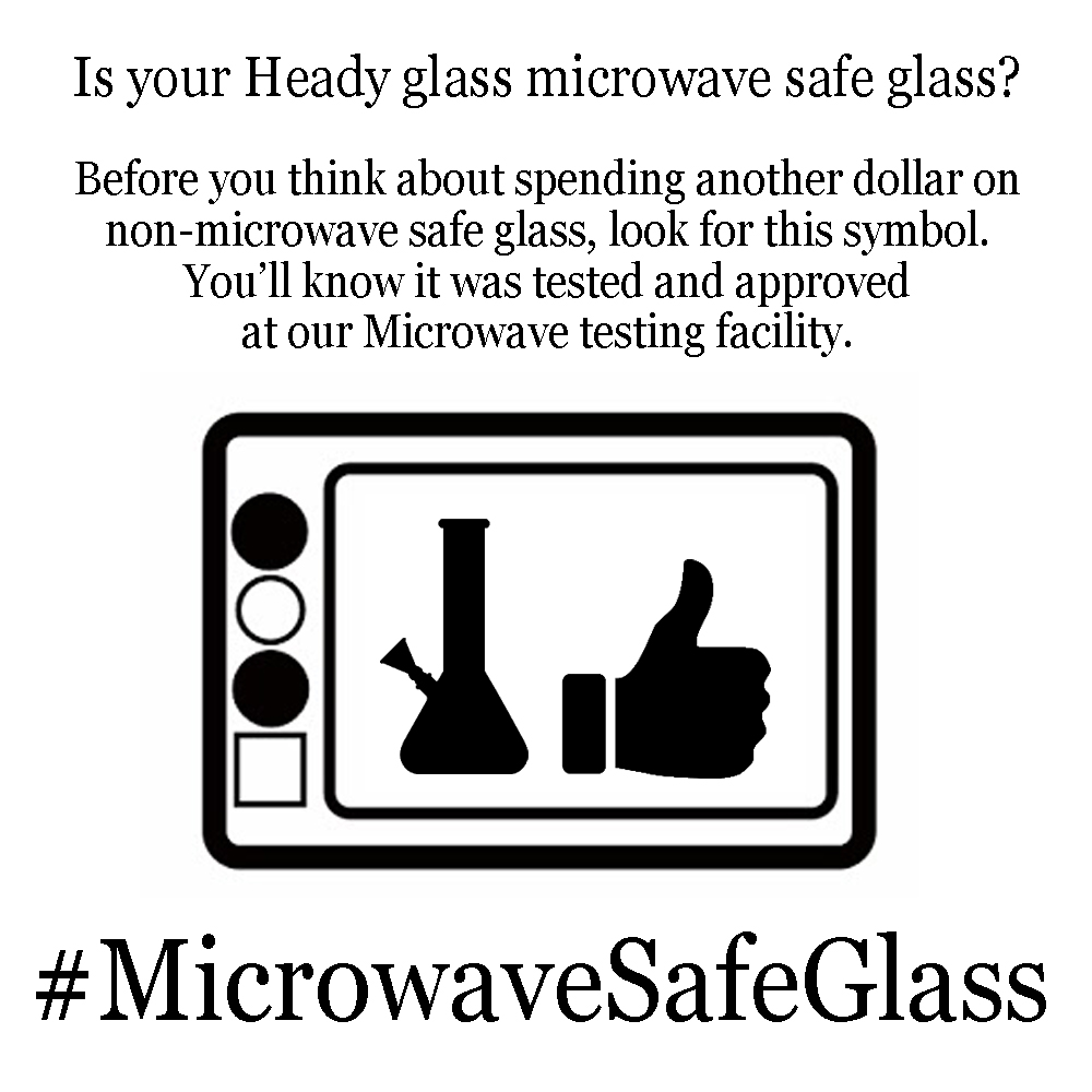 Microwave safe glass microwave safe glass stickers biocorpaavc Images